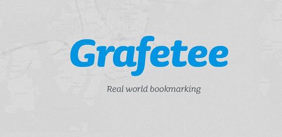 Grafetee, Μία φιλανδική εφαρμογή κατά της εγκληματικότητας