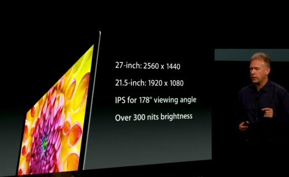 iMac 2012, Δεν πιστεύεις το πόσο λεπτά είναι