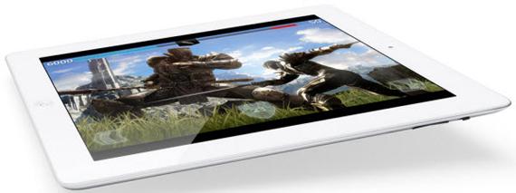 iPad Mini, Στοιχεία και χαρακτηριστικά που περιμένουμε να έχει το νέο μοντέλο