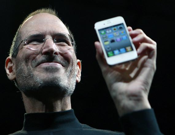 iPhone 6, Θα είναι το πρώτο μοντέλο χωρίς τις ευλογίες του Steve Jobs