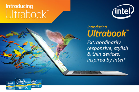 Ultrabooks, Οι πωλήσεις δείχνουν ότι δεν έχουν πείσει