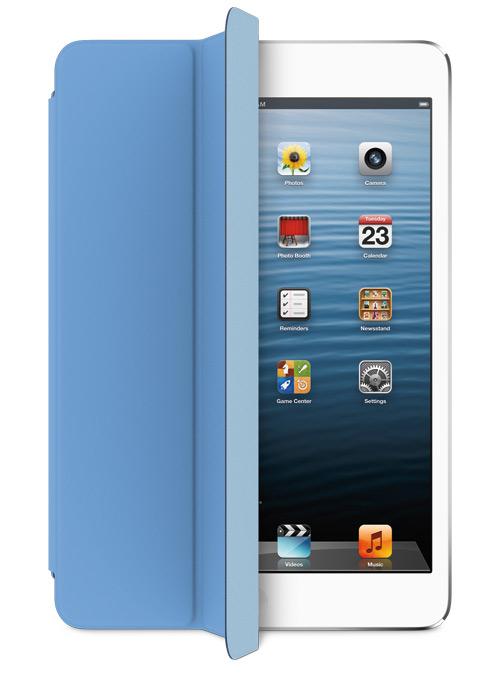 Apple Smart Cover για το iPad mini