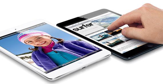 iPad Mini, Τι λένε τα πρώτα reviews για τη συσκευή στις ΗΠΑ
