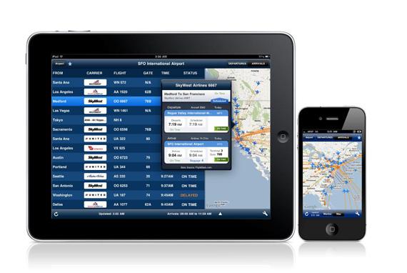 Τα iPad και iPhone είναι εξαιρετικά δημοφιλή στους Αμερικανούς εφήβους