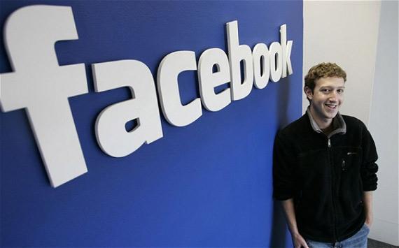 mark-zuckerberg-facebook-570