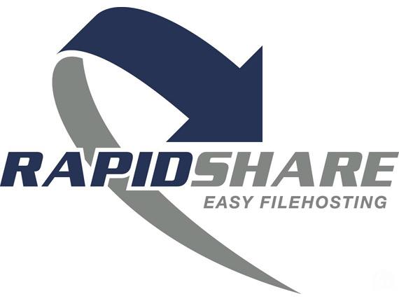 Το Rapidshare βάζει τέλος στο download των 30kb/s για τους free users