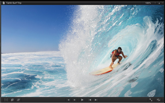 MacBook Pro 13, Έρχεται με Retina οθόνη σε επόμενο event της Apple;