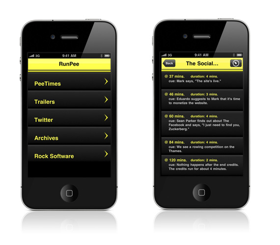 Apps Week Report, Αν-app-άντεχες εφαρμογές γεμάτες τρέλα!