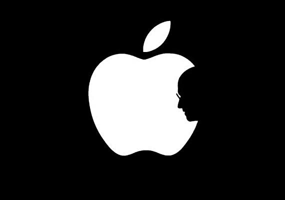 Οι ανθρωπολόγοι μας λένε ότι η Apple θα μπορούσε να θεωρηθεί... θρησκεία!