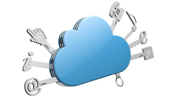 TransOS, Ένα cloud λειτουργικό σύστημα ετοιμάζεται στην Κίνα