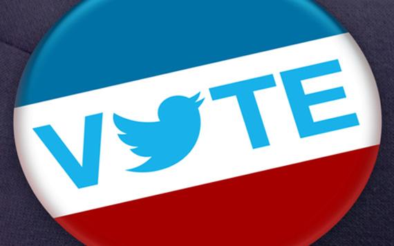 Twitter, Λέει στους πολιτικούς ότι μπορεί να τους βγάλει λεφτά