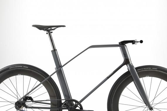 UBC Coren, Ένα super ποδήλατο με ασύλληπτη τιμή και ωραίο design