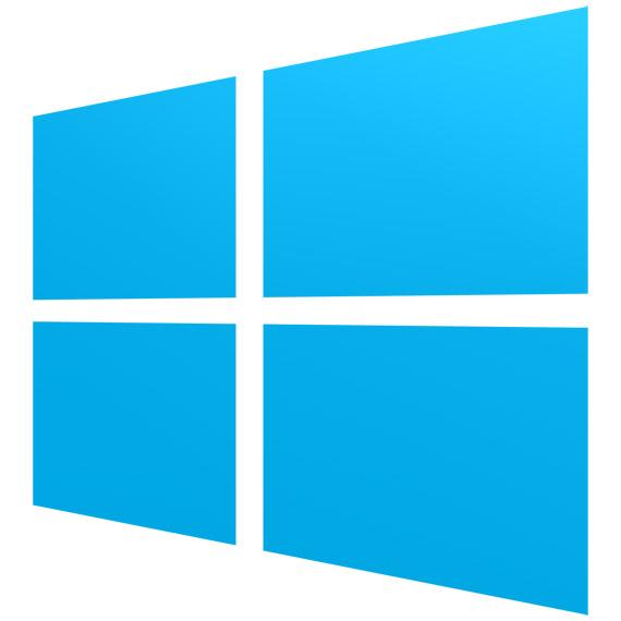 Steve Balmer, 4 εκ. αναβαθμίσεις Windows 8 μέσα σε 4 ημέρες