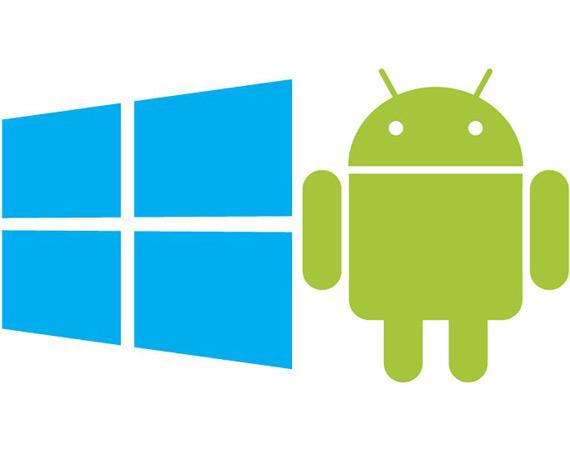 Google ή Microsoft, Ποιος σας κέρδισε περισσότερο;