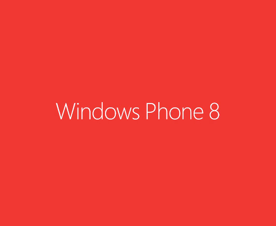Windows Phone 8, Μάθε τα πάντα μέσα από ένα βίντεο με τον Joe Belfiore