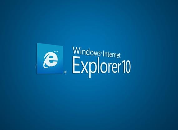 Internet Explorer 10, Στα μέσα Νοεμβρίου για τους χρήστες Windows 7