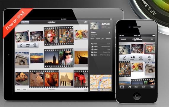 Apps Week Report, Εφαρμογές για τις οποίες αξίζει να βάλεις το χέρι στην τσέπη