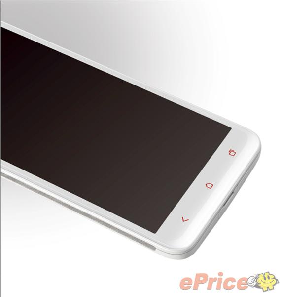 HTC DLX, Μερικές φρέσκιες εικόνες render μας κάνουν να το ποθήσουμε