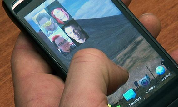 Sailfish OS, Νέο open source λειτουργικό σύστημα σύντομα σε smartphones, tablets και smart TV's