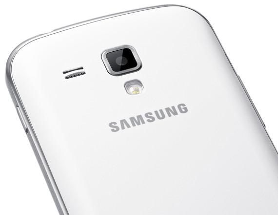 Samsung Galaxy S Duos στη WIND με τιμή 299 ευρώ
