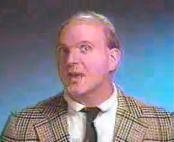 Ο Steve Balmer σε απολαυστικό βίντεο-διαφήμιση των Windows 1.0 το 1986