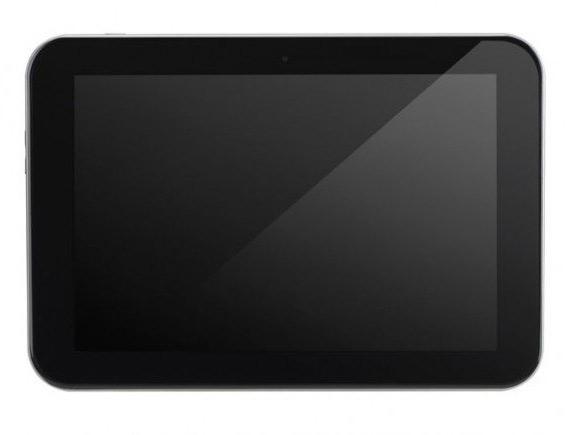Toshiba AT300SE, Τετραπύρηνο Jelly Bean tablet με οθόνη 10.1