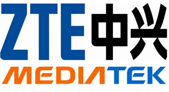 ZTE, Ετοιμάζει 8πύρηνο smartphone με επεξεργαστή ARM-15 της MediaTek [φήμες]