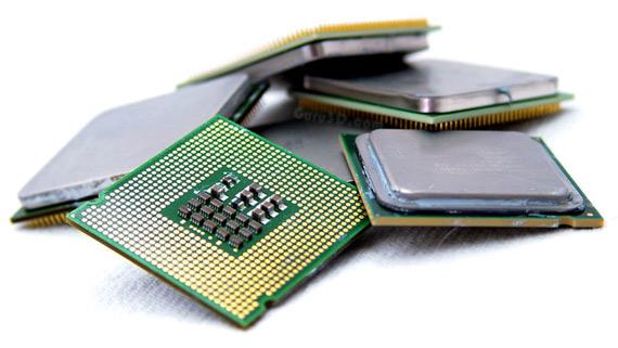 Top Λάθη που κάνουμε όταν διαλέγουμε το υλικό του Υπολογιστή (Μέρος 1ο)