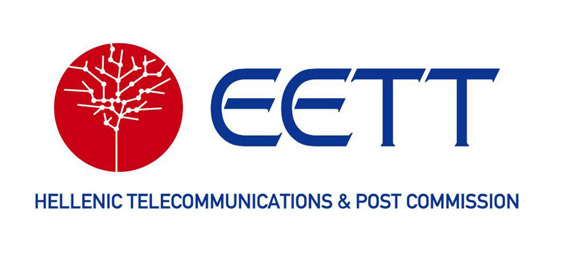 ΕΕΤΤ, Οδηγίες για την προστασία των καταναλωτών στην τηλεφωνία και το Internet