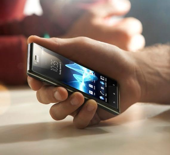 Πάσχεις από Nomophobia αν δεν πας πουθενά χωρίς το κινητό σου!