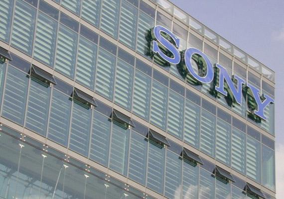Sony, Οι περικοπές και το mobile τμήμα αποδίδουν στα οικονομικα αποτελέσματα τριμήνου