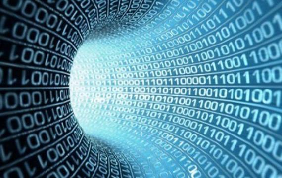 Όλες οι εταιρείες που προσφέρουν VDSL γρήγορο internet