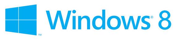 Windows 8, RT, 8 Pro: Διαφορές - Ομοιότητες, Τι πρέπει να γνωρίζεις πριν αγοράσεις/ αναβαθμιστείς