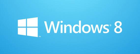 Windows 8, Πάνω από 60 εκ. άδειες για νέους υπολογιστές και αναβαθμίσεις