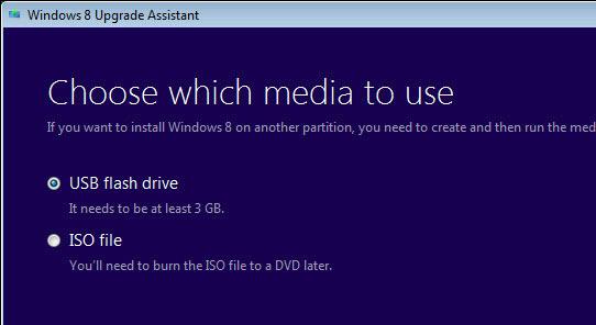 Αναβάθμιση σε Windows 8: Τι πρέπει να προσέξεις!