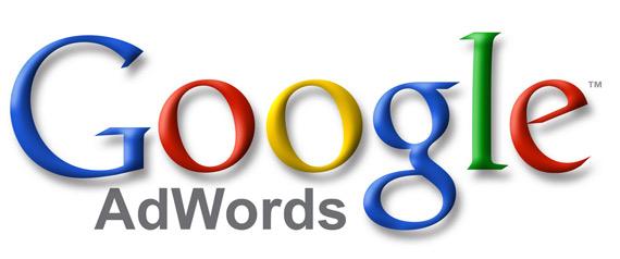 Νέες Επεκτάσεις των Google Adwords [News & Views]