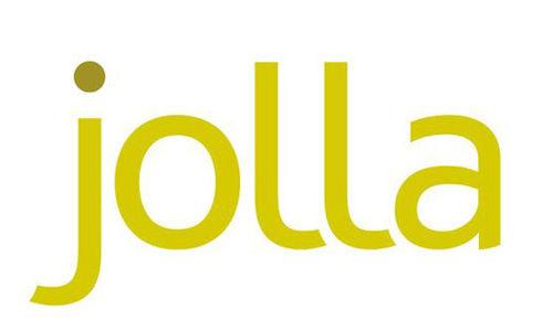 Sailfish OS, Το SDK αναμένεται να διατεθεί στις αρχές του νέου έτους