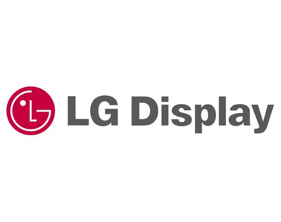 LG Display, Αναμένουμε οθόνες Full HD με διαγώνιο 4.7 ίντσες και 7 ίντσες