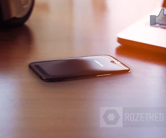 Samsung Galaxy S4 όπως κάποιοι ίσως θα ήθελαν να είναι