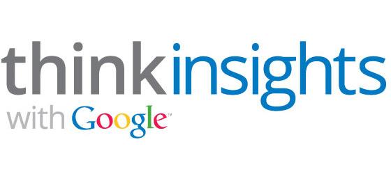 Εργαλεία της Google [News & Views]