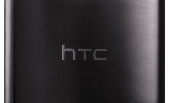 HTC M7, Με οθόνη 4.7 ίντσες S-LCD3 FHD 1080p αναμένεται στην CES 2013