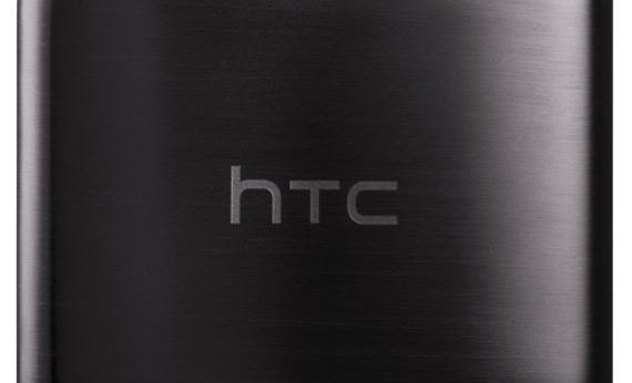 HTC M7 με οθόνη Full HD και ακόμα ένα μοντέλο με τον NVIDIA Tegra 4 [φήμες]