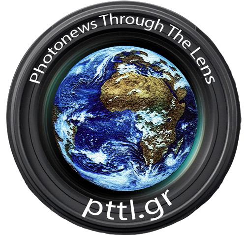 PTTL.gr, Νέο site με νέα για τον ερασιτέχνη και επαγγελματία φωτογράφο