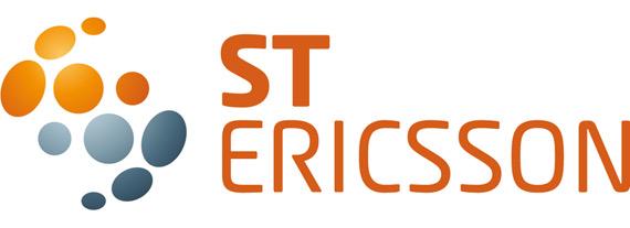 ST-Ericsson NovaThor, Νέα σειρά επεξεργαστών στην έκθεση CES 2012
