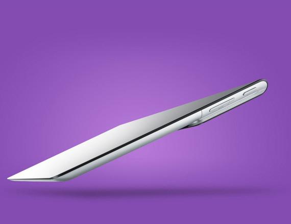 Κερδίστε ένα Sony Xperia Tablet S, Διαγωνισμός Techblog