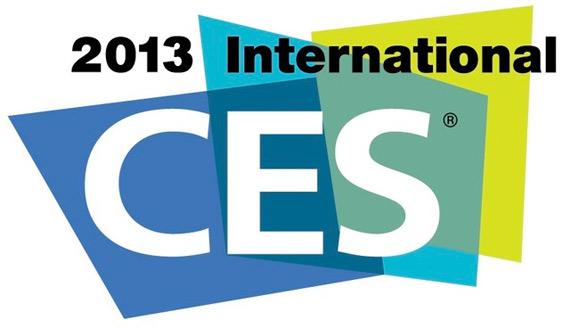 CES 2013, Όλα τα smartphones που περιμένουμε