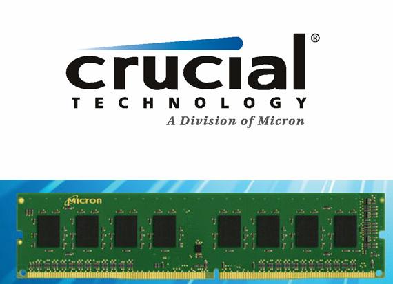 DDR4 αρθρώματα μέσα στο 2013