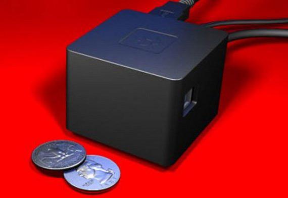 CuBox Pro, Desktop PC σε μέγεθος πακέτου σπίρτων!