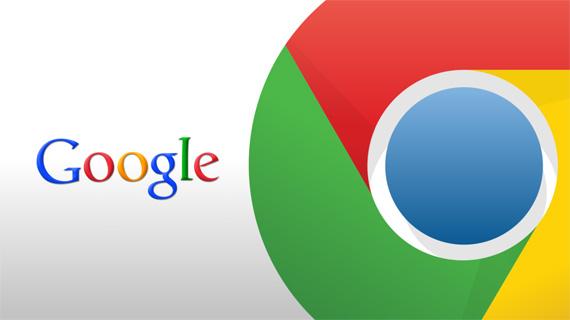 Chrome 24, Νέα έκδοση με πολλές διορθώσεις [download]