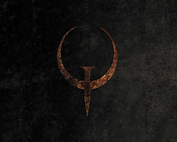 Quake, Έγινε port σε Windows Phone 8